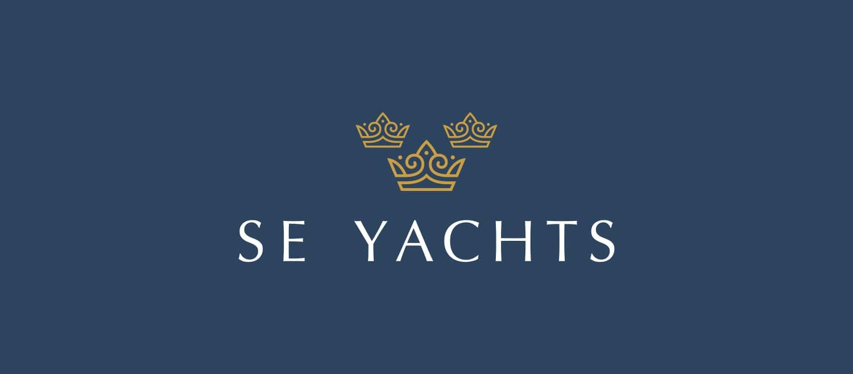 SE Yachts Logo