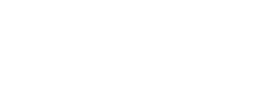 Mortgage Intelligence White brand logo