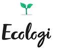 Ecologi logo